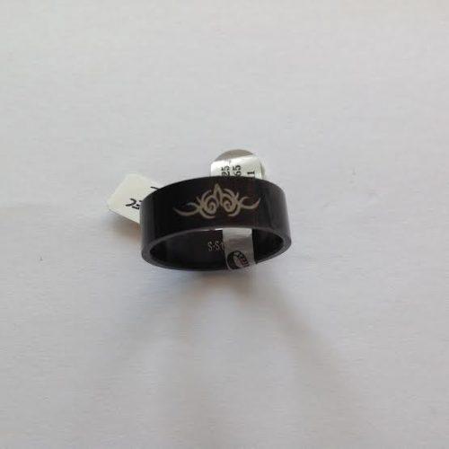 ACÉL Gyűrű – EETU