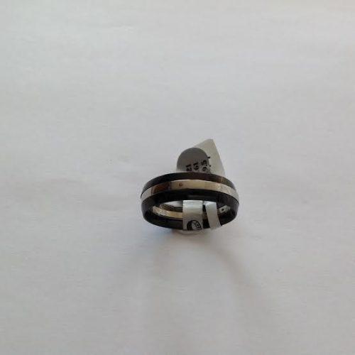 ACÉL Gyűrű – JOEL