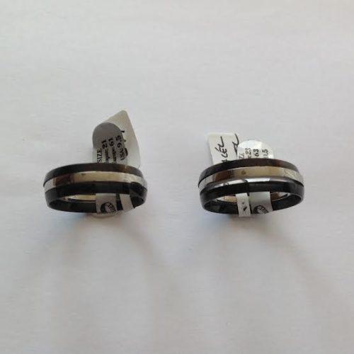 ACÉL Karikagyűrű – JOEL