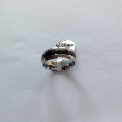 ACÉL Gyűrű – LENNI