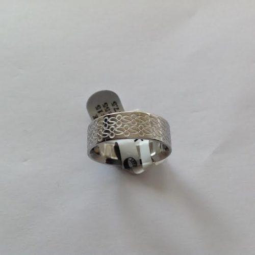 ACÉL Gyűrű – MIKAEL