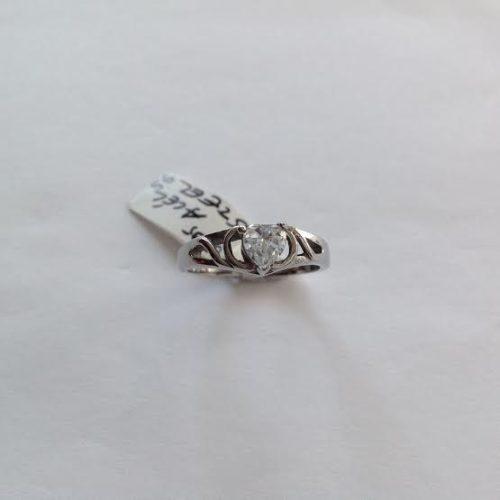 ACÉL Gyűrű – SAMUEL