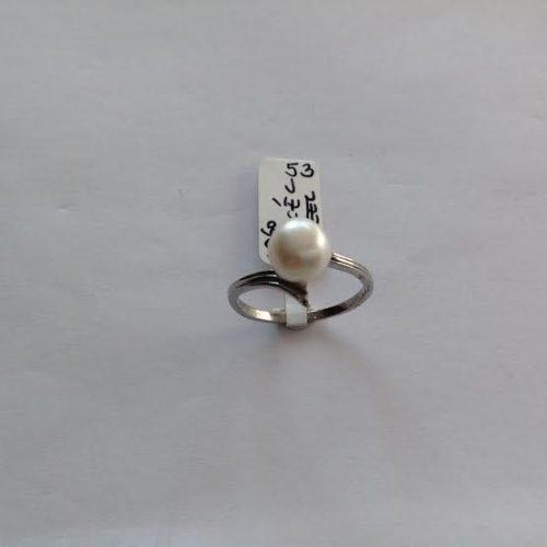 ACÉL Gyűrű – JULIUS