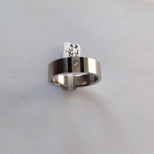 ACÉL Gyűrű – MIRO
