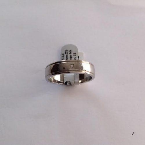 ACÉL Gyűrű – NOEL