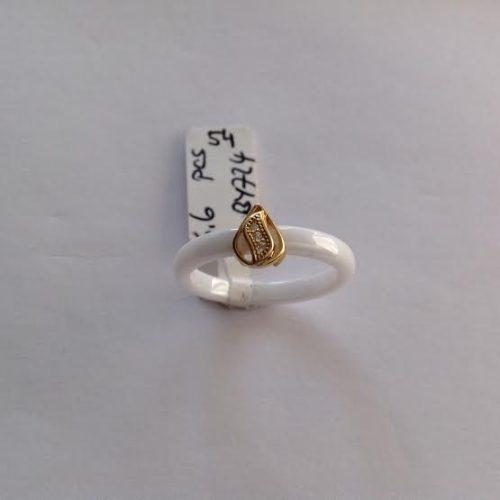 ACÉL Gyűrű – TOIVO