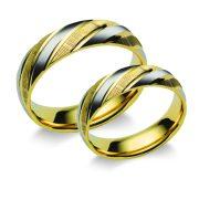ARANY Karikagyűrű – CIRO