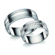 ARANY Karikagyűrű – ANZIO