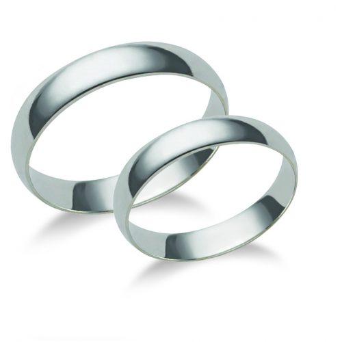 ARANY Karikagyűrű – LIIRY