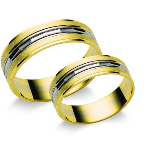 ARANY Karikagyűrű – KOITTY