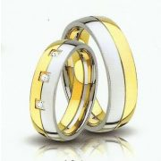 ACÉL Karikagyűrű – Megnyugvás