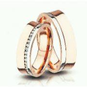 ACÉL – Karikagyűrű – Összetartozás
