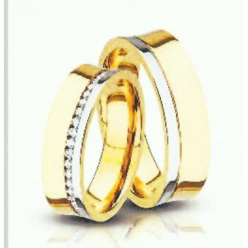 ACÉL – Karikagyűrű – Család