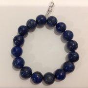 Lapis Lazuli karkötő – DEMETRIS