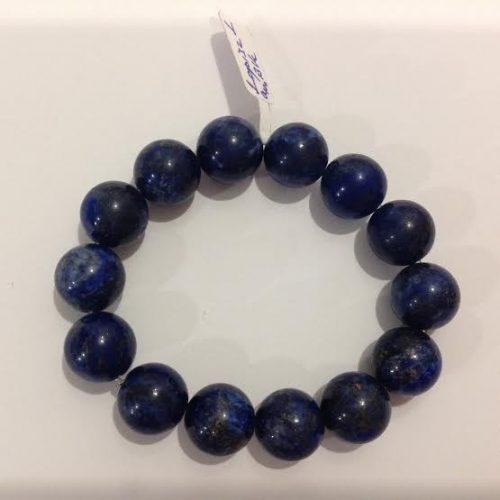 Lapis Lazuli karkötő – ELYSSA