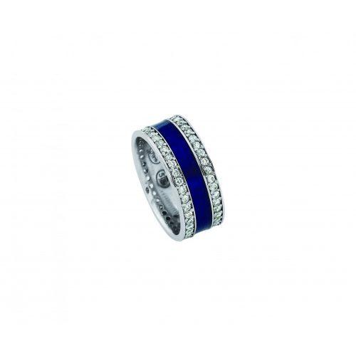 ARANY Kísérőgyűrű – TS1057LACIVERT