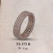 ARANY Kísérőgyűrű – TS373B