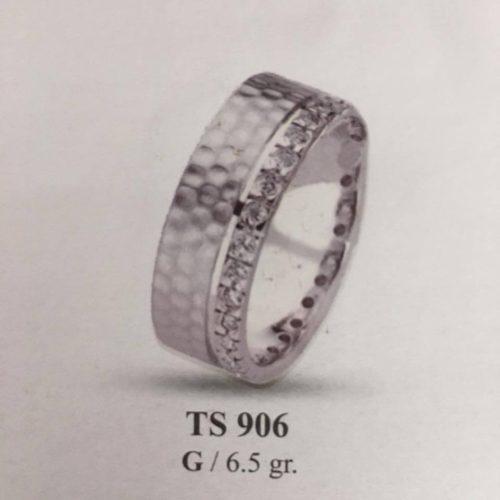 ARANY Kísérőgyűrű – TS996